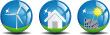 Annuaire gratuit de Sites internet immobilier